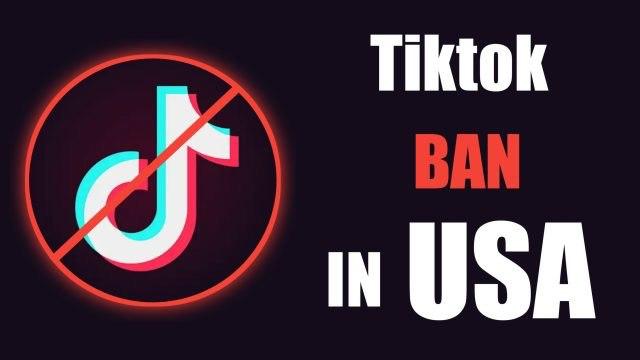 Forwarded from Кухня Яндекс.Дзена:Месть Китаю за коронавирус. Трамп подтвердил возможность бана TikTok в США«Это то, что мы сейчас изучаем», сказал президент США на просьбу прокомментировать недавние слова госсекретаря Майка Помпео о возможном бане китайск