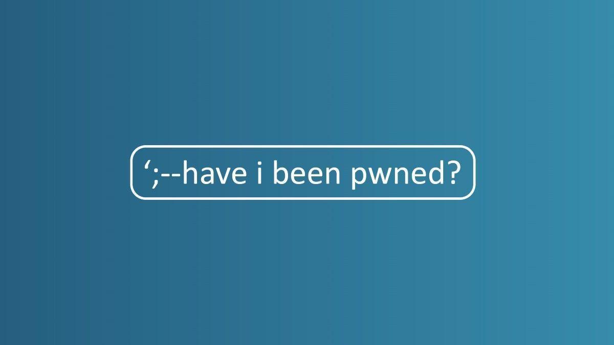В haveIbeenpwned добавили поиск по номерам телефонов. Теперь вы можете ввести свой телефон и убедиться, что он присутствует в недавней утечке данных из фейсбука.Вообще если вы не пользовались этим сервисом - обязательно пользуйтесь, это единое место где мо