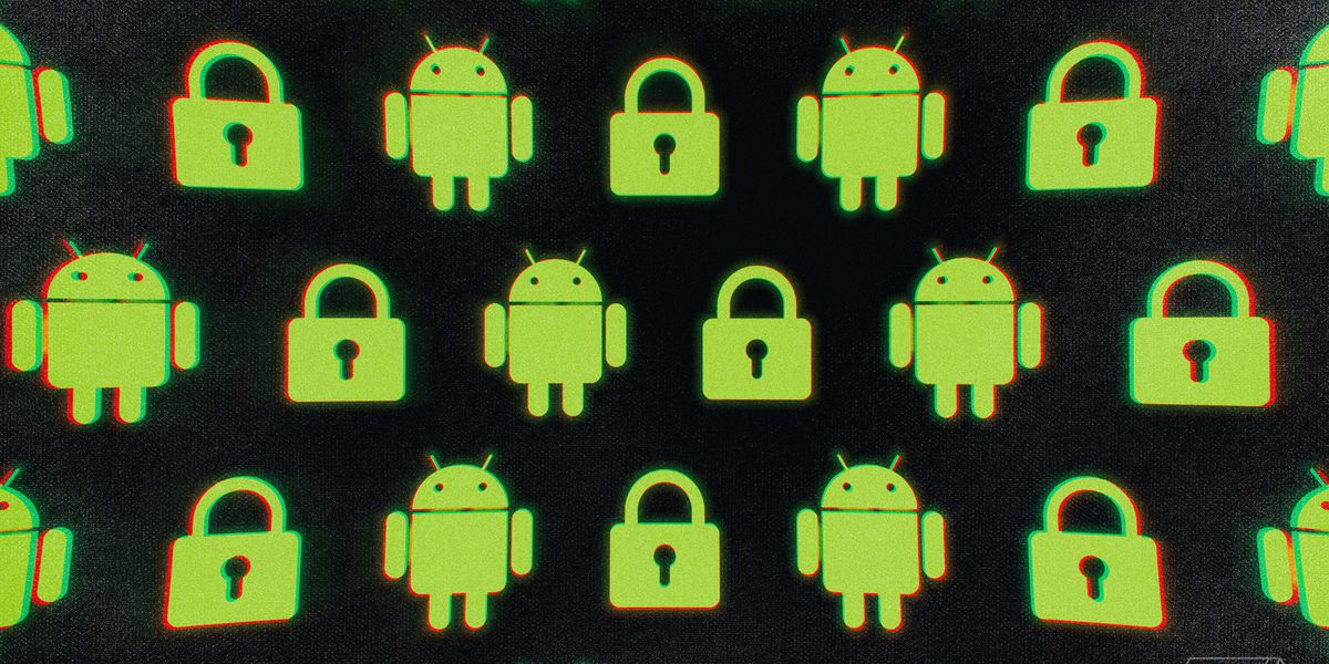 В Android 11 есть фича, когда система автоматически сбрасывает разрешения у приложений, которые не использовались в течение нескольких месяцев. Так вот, эта фича приедет на почти все старые Андроиды, включая Андроид 6. Неизвестно, какое количество реальных