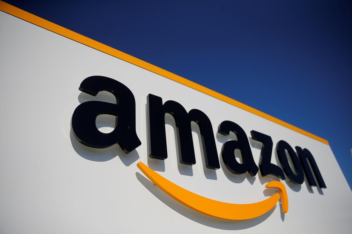 Я тут уже писал что Amazon покупает компанию-разработчика self-driving машин Zoox, и у всех были сомнения в сумме покупки и ее причинах. Сегодня мы узнали, что Амазон заложил фонд в 100м долларов в акциях, для сотрудников Zoox, а так же намерен отказаться