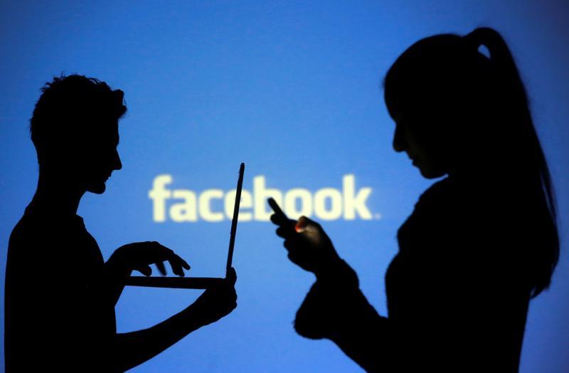 Ройтерс: кажется у Фейсбука нет плана оповестить пол миллиарда пользователей, персональные данные которых утекли в результате эксплуатации дырки в 2019 году. Любопытно как они обходят законодательство Калифорнии и Евросоюза, который прямо требует публикаци