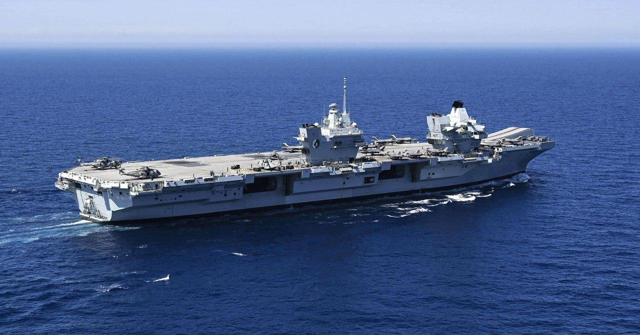 """По данным аналитики SkyTruth за последний год более 100 боевых кораблей фиктивным образом """"побывали"""" в других регионах, т.к. их идентификаторы через систему AIS подделывались.Чтобы вы понимали масштаб трагедии - AIS используется всем миром для оценки реаль"""