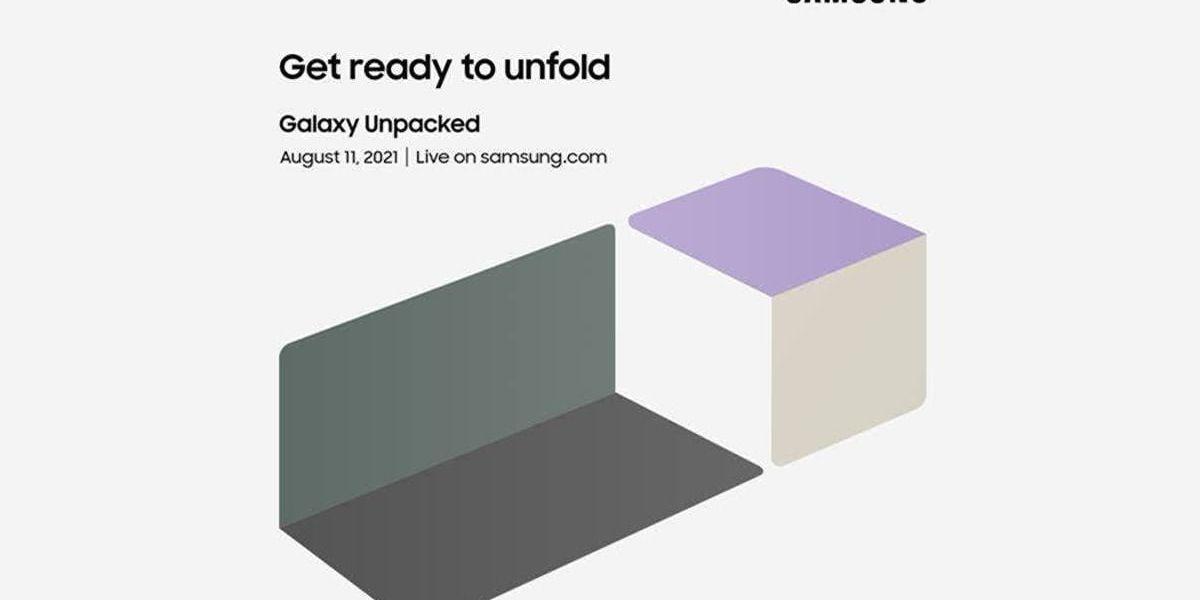 На мероприятии Samsung Unpacked не покажут новые телефоны Galaxy Note :( будут новые Galaxy Z и приблуды для складывающихся телефонов.Какой-то опять застой в телефонном рынке, нужна революция www.theverge.com/2021/7/26/22594685/samsung-z-fold-3-stylus-supp