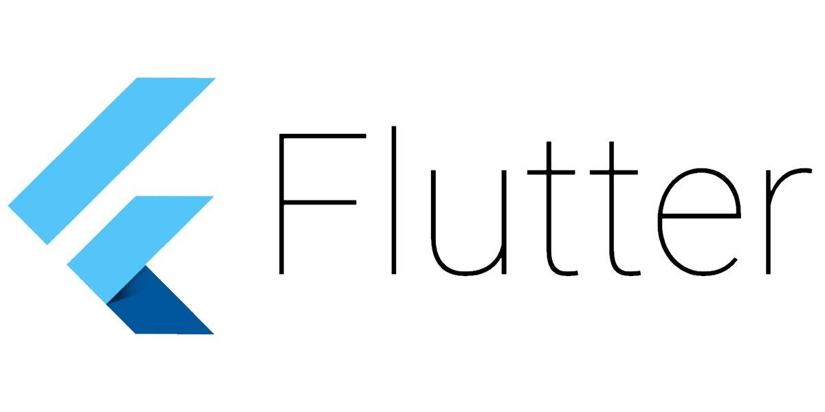 У гугла есть такой боковой проект, в чем-то конкурирующий с React Native - называется Flutter. Это система кросс-платформенной разработки для мобильных (ios и Android), со своим собственным набором интерфейсов и даже своим языком программирования. Сегодня