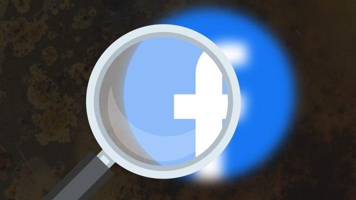 Forwarded from Кухня Яндекс.Дзена:Доброе утро! ☕️🥐У Techcrunch вышел занятный текст о том, с какими сложностями столкнулись участники совета по надзору FB (The Facebook Oversight Board) – органа, который должен рассматривать спорные случаи при модерации ко