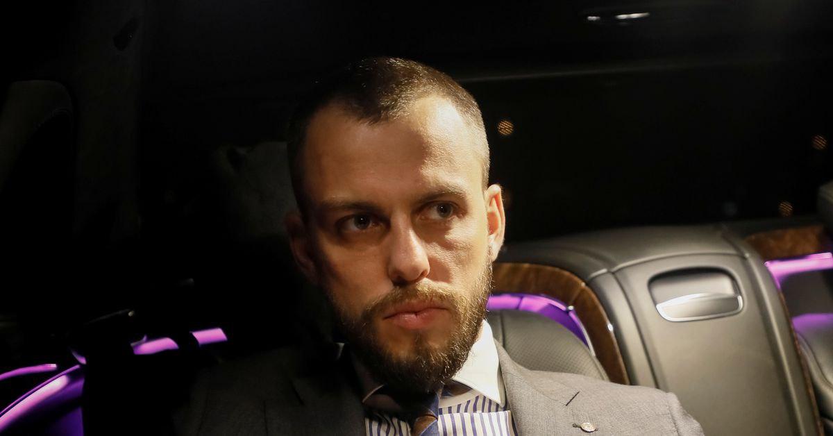День англоязычных статей из России: арестован Илья Сачков, генеральный директор компании Group-IB, арест на 2 месяца по подозрению в измене родине. Компания Group-IB действительно один из лидеров в области кибербезопасности, очень много работает как с госу