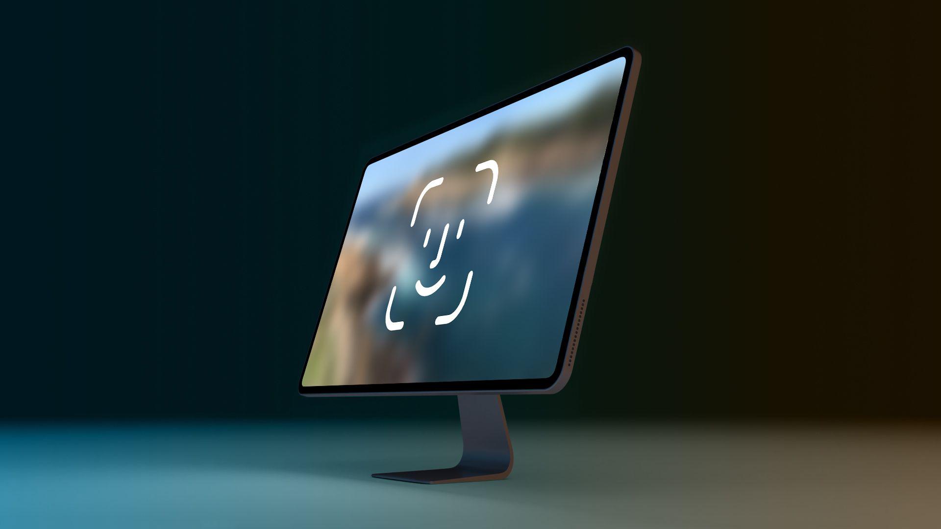 Судя по слухам, FaceID станет основой авторизации пользователя для всей техники Эппл. Всей - это включая настольные компьютеры и ноутбуки. И это крутая новость, хотя если честно, мне комфортнее с отпечатком пальца. Но вообще логика понятна - лицо действите