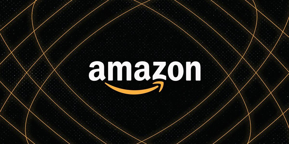 """Очень любопытный для бизнеса шаг: теперь пользовали Amazon Prime смогут покупать друг другу подарки, указывая только номер телефона, а не физический адрес как раньше.  По сути это похоже на """"первести денег по номеру телефона"""", только с физическими товарами"""