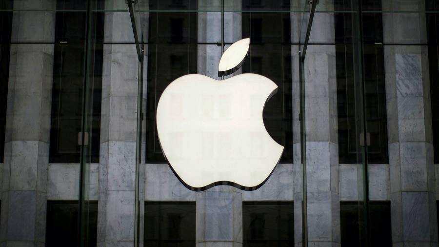 Все подтверждается: ЕС будет выдвигать обвинения против Apple в связи с «несправедливыми» правилами App Store. В первую очередь эти иски будут защищать позицию европейских компаний, т.е. Spotify. Поэтому все слухи говорят, что атака будет строиться через о