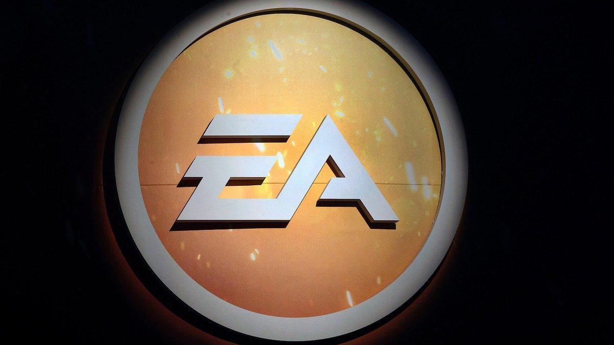 К недавней утечке исходников из EA появились подробности: хакеры купили куки за 10 баксов, получили доступ к общему слаку EA и там с помощью социальной инжинерии убедили сотрудников внутренней техподдержки дать им токены для доступа во внутреннюю сеть.Поуч